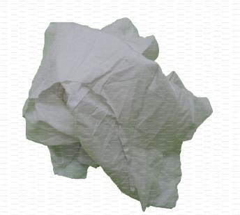 light-white-wiper-watermarked