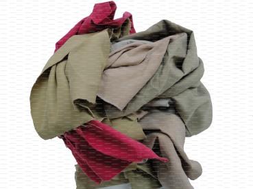 medium-cotton-wiper-watermarked