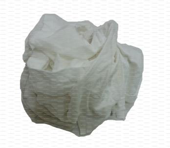 white-knit-wiper-watermarked