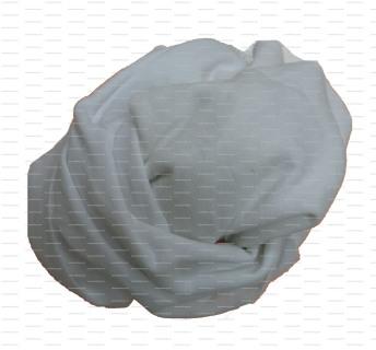 white-sweat-wiper-watermarked